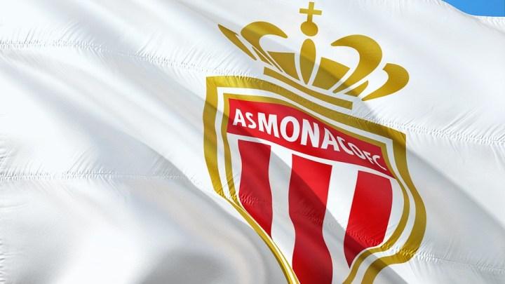 [Amical] Hambourg – Monaco (3-1)