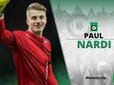 Paul Nardi