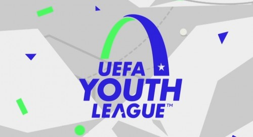 Youth League : Monaco commence par une défaite