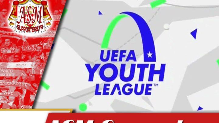 Youth League : Défaite face à Chelsea