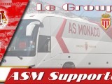 ASM SUPPORTERS le groupe PSG