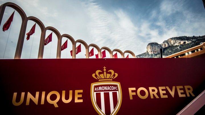 J17: Monaco-Nice, le vendredi 7 décembre à 20h45