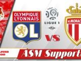 Lyon-Monaco décalé