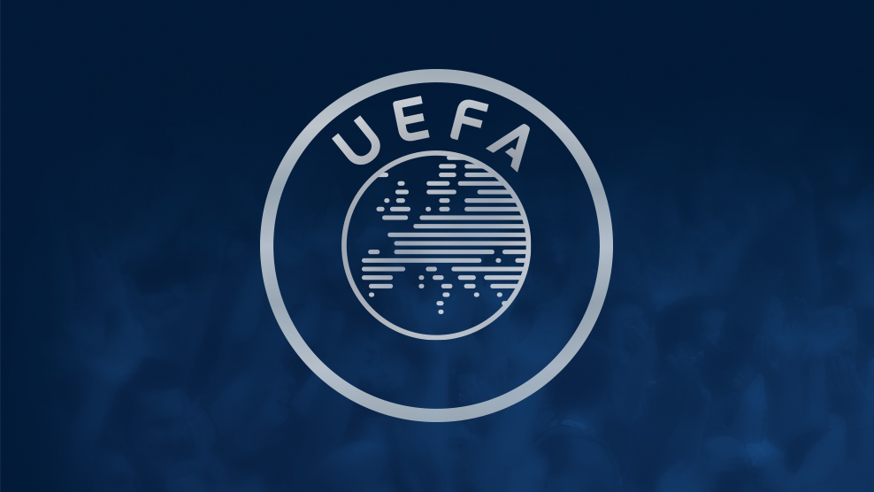 Coefficient UEFA : Monaco gagne une place !