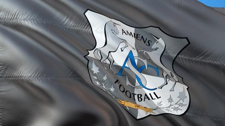 Monaco-Amiens: l'interview du supporter adverse