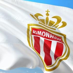 drapeau-monégasque