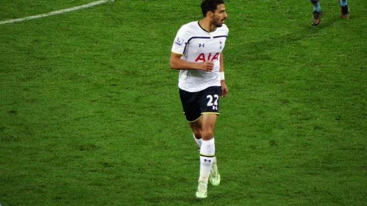 Stats Monaco : les joueurs prêtés