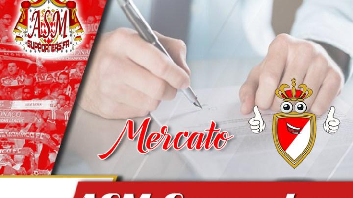 Mercato : début ce lundi