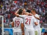 Sélections : Golovin et Glik qualifiés