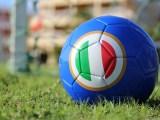 Sélections : l'Italie souffre face à la Turquie