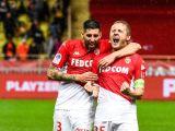 L'Equipe type : Monaco, bien représentée