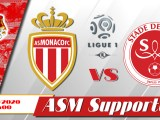 ASM – SDR : Les compositions probables