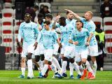 Ligue 1 : reprise prévue le 22 août ?
