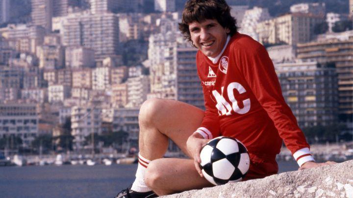Monaco Champion 82 : un doute subsiste