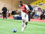 Grandsir : « M'imposer à Monaco »