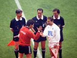 Les Tops 3 de Jean-Luc Ettori à l'AS Monaco