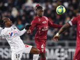 Officiel: Kévin N'Doram au FC Metz