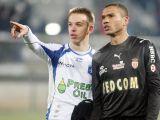Auxerre-Monaco