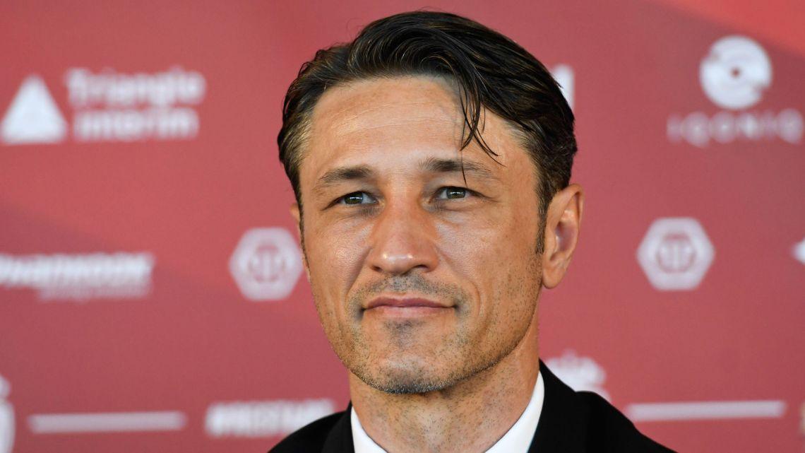 Niko Kovac : La passion de gagner