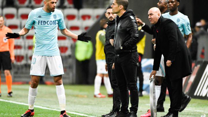"Moreno : "" Nous avions envie de revenir """