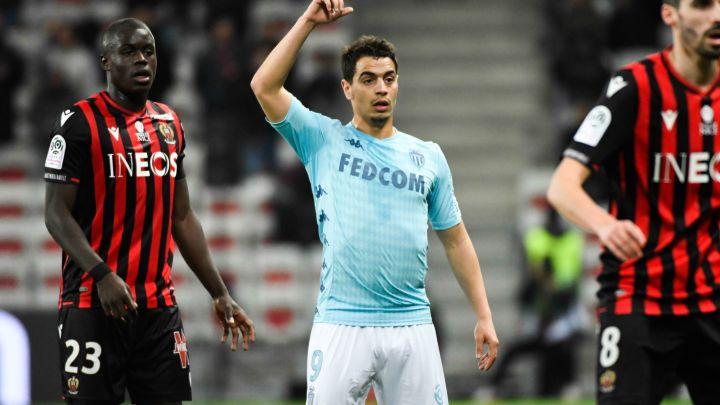 Amical : Monaco affrontera Nice