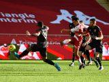 Monaco brille face à Nîmes (3-0)