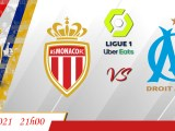 ASM-OM : Les compositions