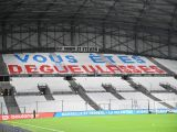 ASM-OM : l'interview du supporter adverse