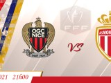 OGCN-ASM : Les compositions
