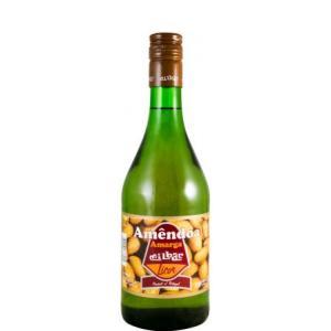 amendoa-amarga-milbar-