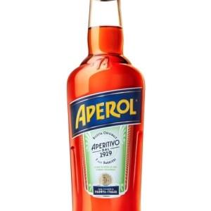aperol-aperitivo