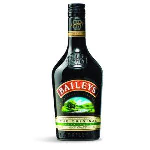 licor-baileys