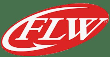 FLW-Logo