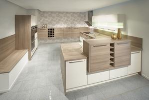 pia579 ASMO Küchen