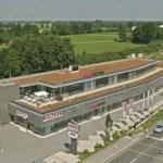 Markenküchen für Rosenheim und Umgebung finden Sie bei ASMO Küchen in der Rosenheimer Straße 105.