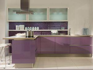DivaGL violett