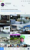 ASMo Küchen Instagram