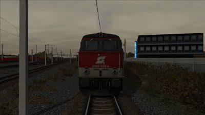 verschub-amstetten-mit-2043