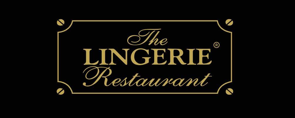The Lingerie Restaurant