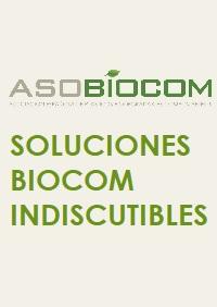 DOCUMENTO APLICACIONES BIOCOM INDISCUTIBLES