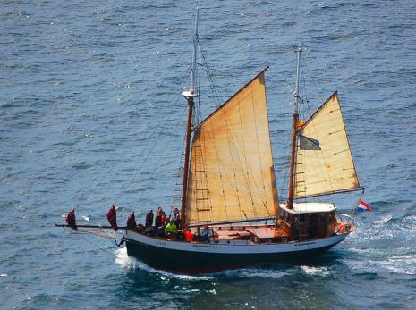 Else navegando