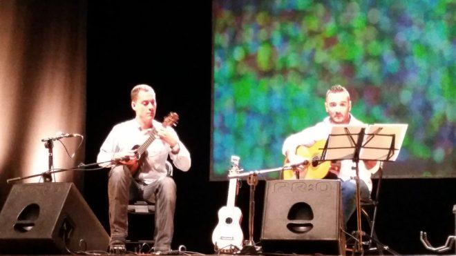 concierto-german-lopez-la-gomera-2