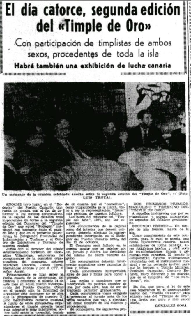 04-10-1967