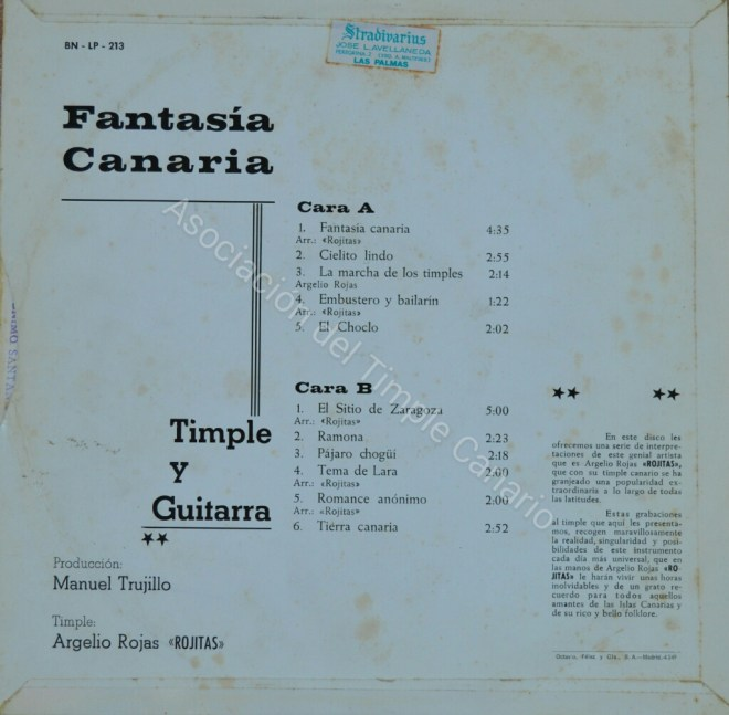 04 Fantasia Canaria_wm