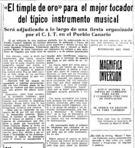 14-04-1966