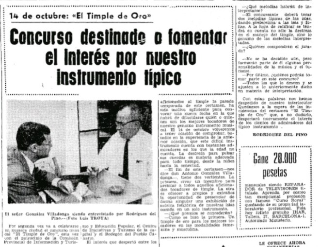 19-09-1967