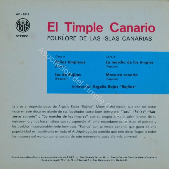 04 El Timple canario_wm