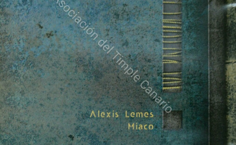 Miaco (Alexis Lemes)