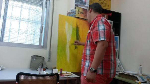 pintura8