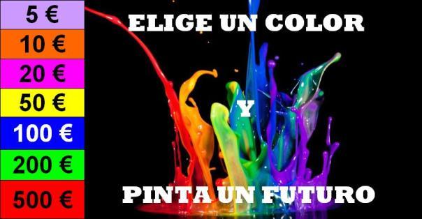 pinta_futuro